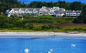 Inn by The Sea Cape Elizabeth Maine