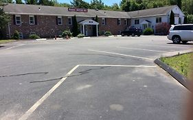 Wickford Motor Inn North Kingstown Ri
