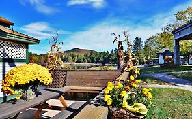 Best Western Saranac Lake Ny