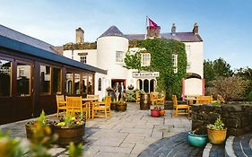 Old Bushmills Inn