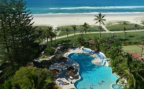Royal Palm Beach Resort