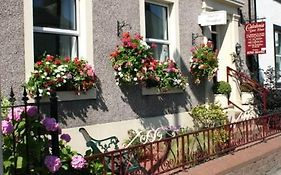 Caledonia Guest House Penrith