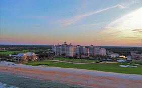 Hammock Beach Resort Florida