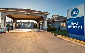 Comfort Inn Grants New Mexico