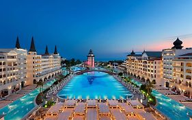 Mardan Palace Booking