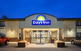 Days Inn Iselin Woodbridge