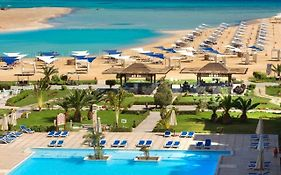 Samra Bay Resort 4*