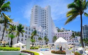Tesoro Manzanillo All Inclusive Hotel