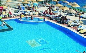 Forever Hotel Bodrum