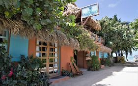 Sea Dreams Hotel Caye Caulker