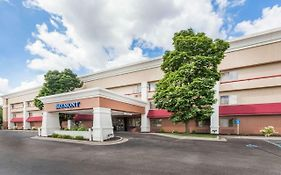 Baymont Inn And Suites Grand Rapids Airport