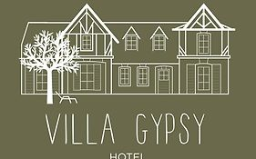 Gypsy Deauville 3*
