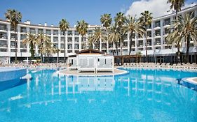 Best Hotel Cambrils