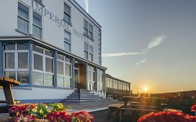 Imperial Hotel Guernsey