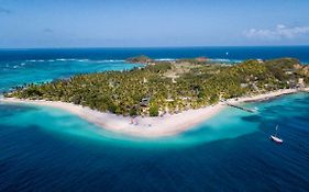 Palm Island Resort Grenadines