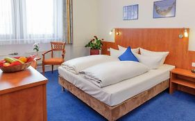 Best Western Comfort Business Hotel Neuss
