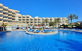 Sol Lunamar Apartamentos - Adults Only