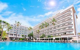 Golden Port Salou And Spa Hotel