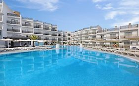 Palmanova Suites By Trh (adults Only) Magaluf (mallorca) Spain
