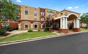 Extended Stay America - Pineville - Pineville Matthews Rd.