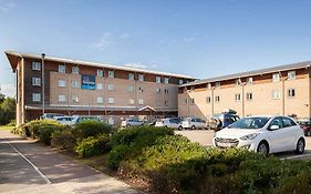 Travelodge Ashford Ashford (kent) United Kingdom