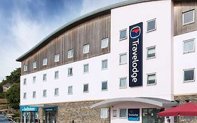 St Austell Travelodge