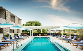 Boutique Hotel South Congress Austin