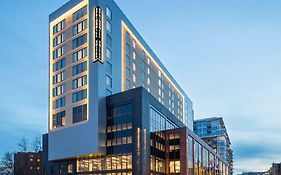 Springhill Suites Madison Wi