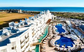 Hotel Zahara Beach & Spa The Senses Collection - Adults Only