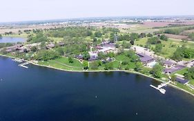 Lake Lawn Resort Delavan Wi