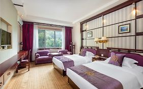 New Century Hotel Guilin