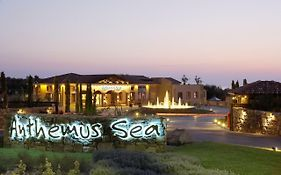 Anthemus Sea Beach Hotel And Spa Nikiti