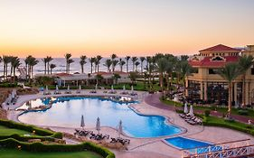Rixos Sharm El Sheikh (Adults Only) photos Exterior