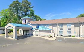 Sleep Inn And Suites Chesapeake Portsmouth