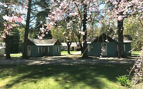 Pine Valley Cabins