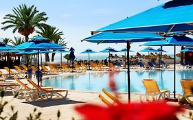 Hotel Royal Karthago Djerba & Resort 4*