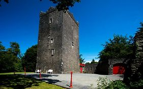 Ross Castle Bed And Breakfast