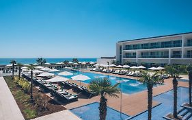 Iberostar Selection Lagos Algarve (Adults Only)