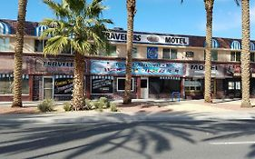 Travelers Bed And Breakfast Las Vegas