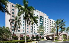 Doubletree by Hilton Sunrise Fl