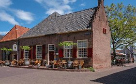Hotels in Bronkhorst