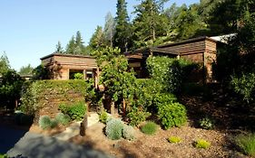Calistoga Ranch photos Exterior
