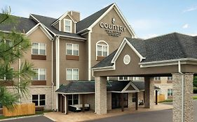 Country Inn And Suites Nashville Airport East
