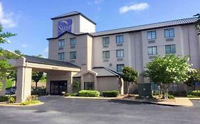 Sleep Inn Columbus Ga