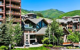 Condos at Canyons Resort by White Pines