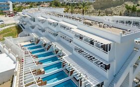 Aloe Hotel - Adults Only photos Exterior
