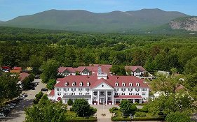 Eastern Slopes Inn North Conway Nh