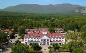 Eastern Slope Inn Resort