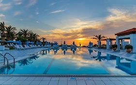 Creta Royal (adults Only) Σκαλέτα