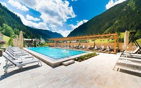 Hotel Weisses Lamm See